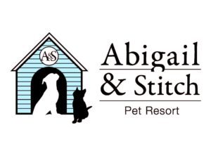 Abigail & Stitch Pet Resort, dog boarding and day care in Key West affiliated with All Animal Clinic
