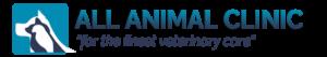 All Animal Clinic Key West Vet