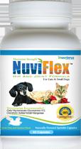 Nuviflex