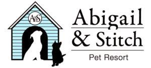 Abigail & Stitch Pet Resort, Florida Keys